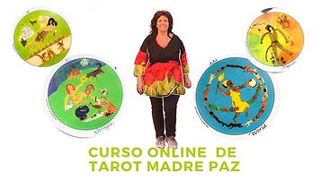 1CURSO-TAROTMADREPAZ.png