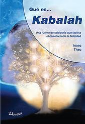 kabalah-cursos-online.jpg
