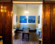 expo pinturas