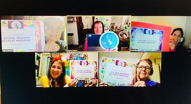 Cursos online de creatividad