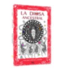 la-diosa-ancestral-español.jpg