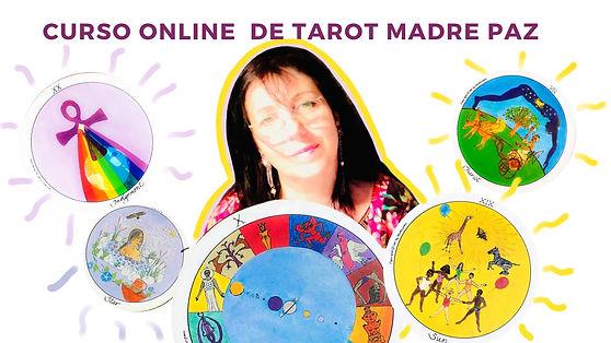 curso-Tarot madrepaz22.jpg