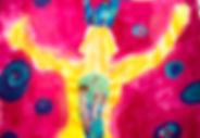AVATAR-pintura-intutitiva