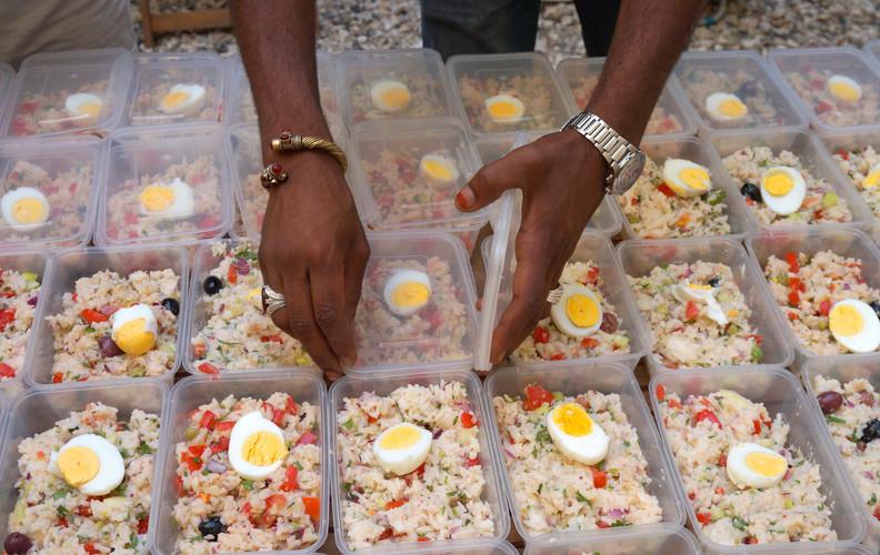 0 Mohamed's hands.jpg