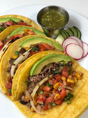 CarneAsada-Taco (2).jpeg
