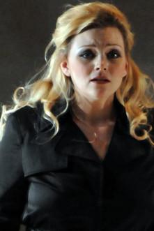 Manon - Opera in the Ozarks