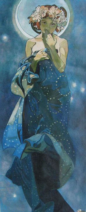 Mucha - The Moon.jpg