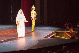 The Magic Flute - Opera NOVA