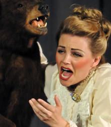 Albert Herring - Opera in the Ozarks