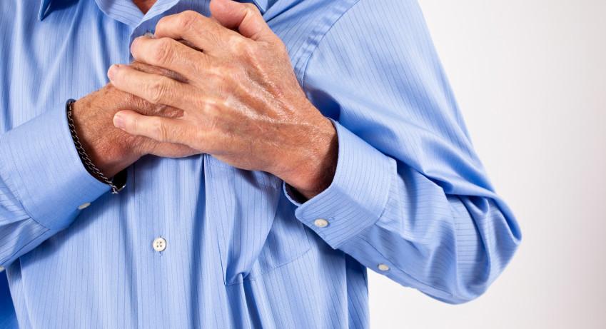 gene thoracique cardiologue casablanca