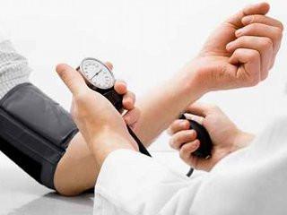 hypertension arterielle cardiologue casablanca