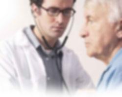 Medecin patient.jpg