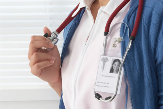 10-conseils-de-cardiologues-pour-preserv