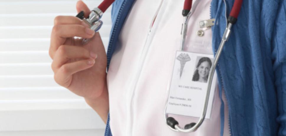 Cardiologie à casablanca