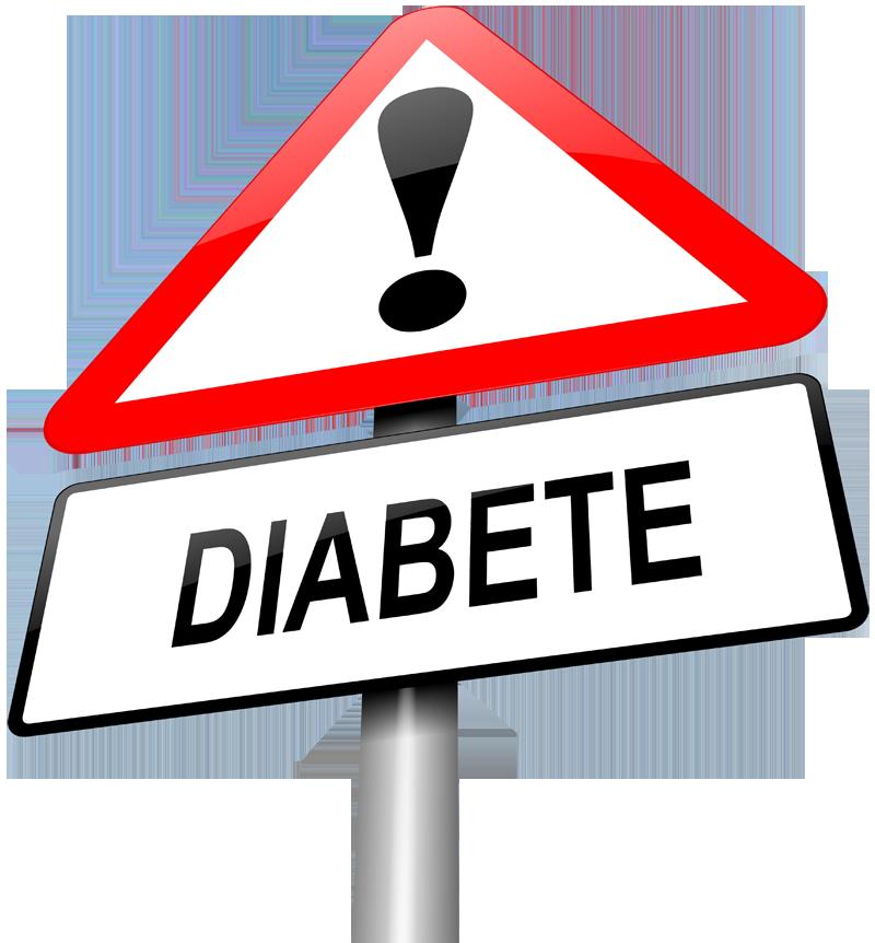 cardiologue casablanca diabète