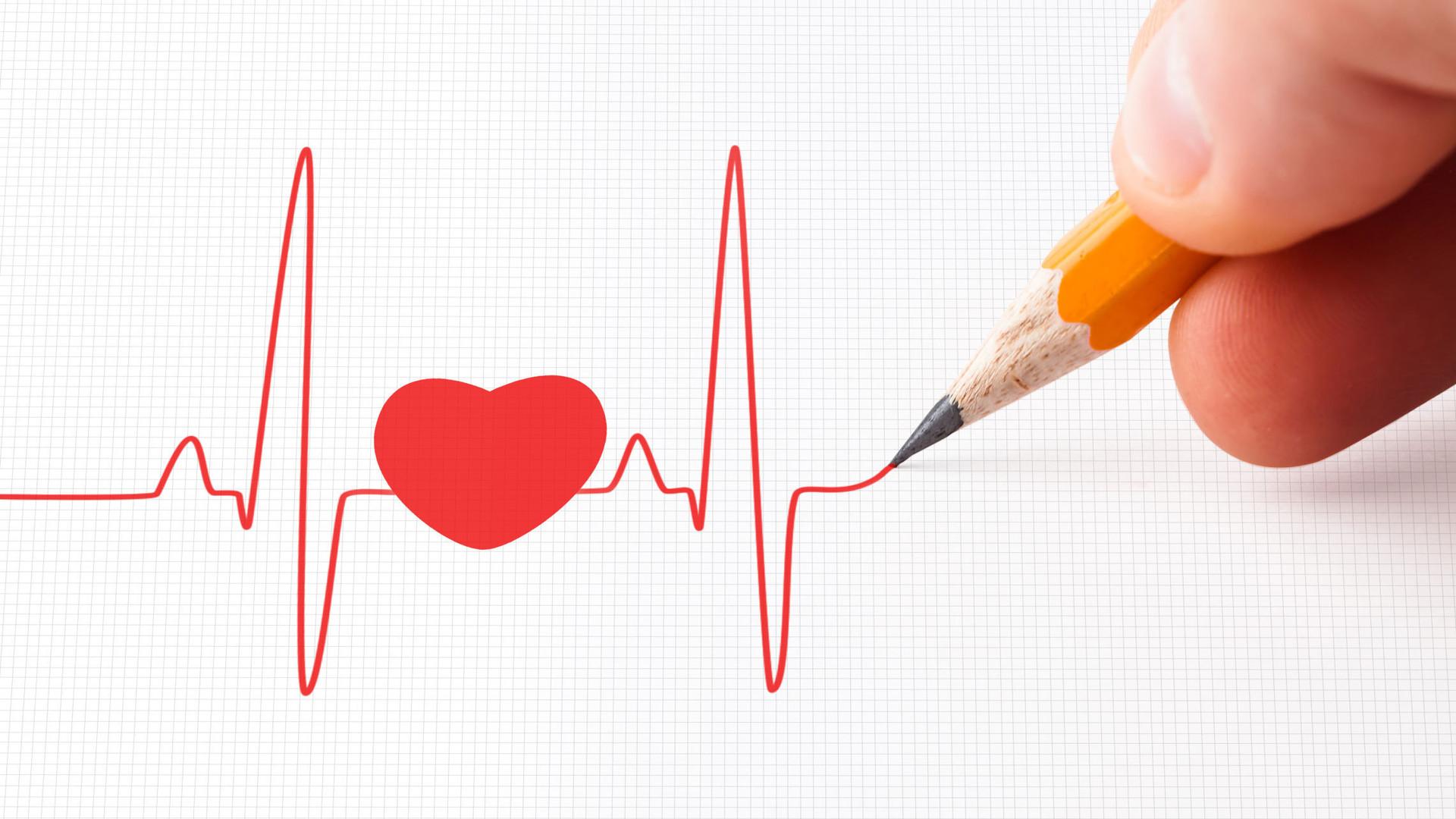 arythmie cardiologue casablanca