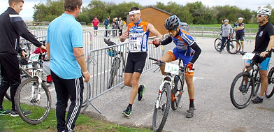 courir pedaler.jpg