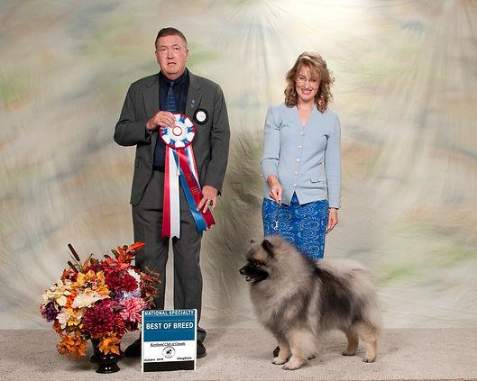 Rowdy National specialty photo.jpg