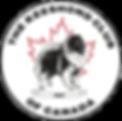 KCC logo round.png