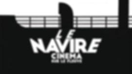 NavireFB.jpg