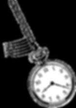 uhr1_transparent_def.png