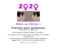 IMG-20200114-WA0000.jpg