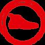 CR-PSV symbole png (transparent) web.png