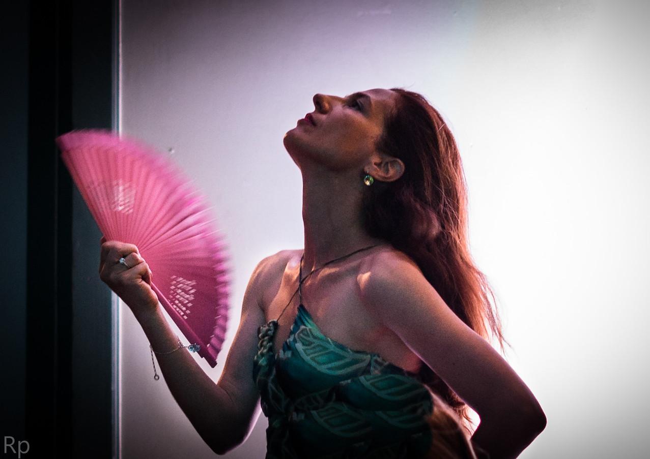 Elif Barta Tic-Tac-Tango-Time Festival