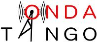 ONDA TANGO 004.png