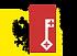 logo_ville-de-geneve_edited.png