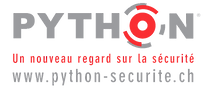 Phyton_Logo.png