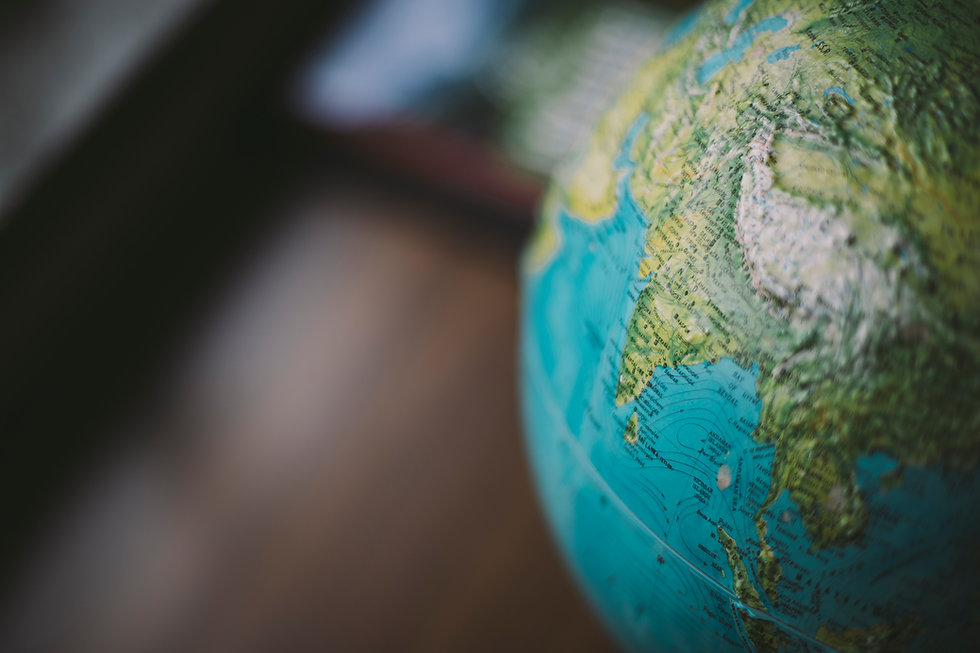 India globe.jpg