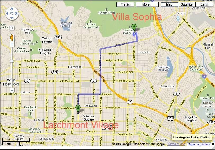 Optimized-Larchmont-Village-Map1.jpg