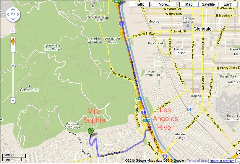 Los-Angeles-River-1.5-mile.png