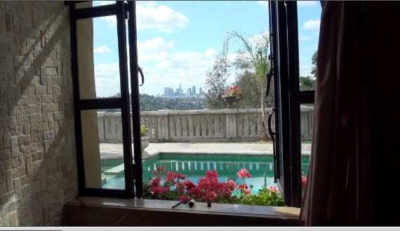 View-of-L.A.-Skyline-from-Pool-House.jpg