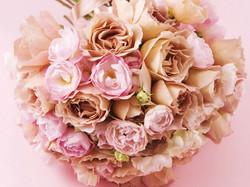 [wallcoo_com]_1HR034_350A_Wedding_Fowers.jpg