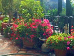 Spiritual Retreat Souther California