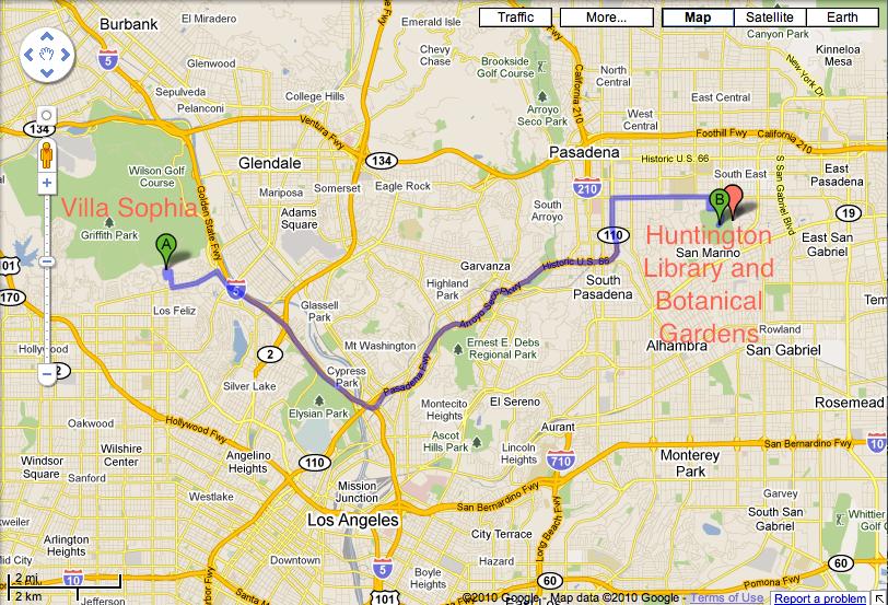 Huntington-Library-Map2.png
