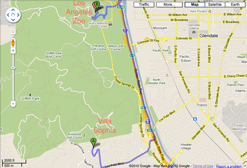 Los-Angeles-Zoo-Map-directions.png
