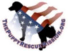 puppy rescue mission logo.jpg