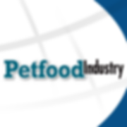 Petfood Industry.gif