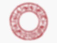 86-865370_zodiac-wheel-zodiac-legacy.png