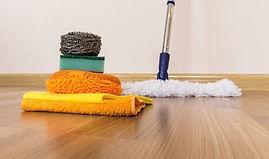 end-of-tenancy-cleaning.jpg