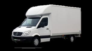 Luton-Box-Van-306x170.png