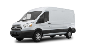 ford-transit-cargo-306x170.png
