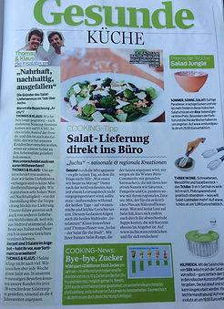 cookingMagazin.jpg
