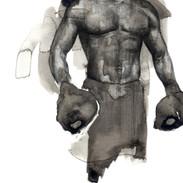 Boxer to print 11 Nov.jpg