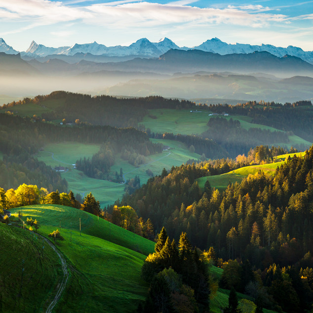 Emmental_Switzerland