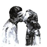 old flm kiss.jpg