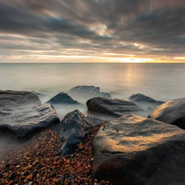Shoreham_beach_WestSussex